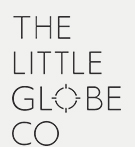 The Garnered - The Little Globe Company