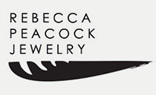 The Garnered - Rebecca Peacock Signature