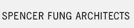 The Garnered - Spencer Fung Logo 2