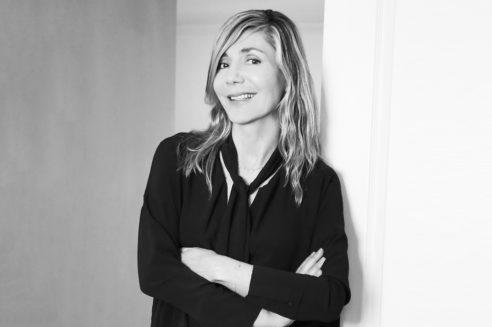 The Garnered - Nathalie Dufour Andam Prize 2017 The Garnered B