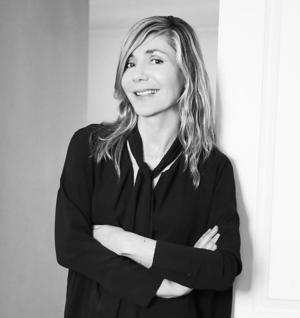 The Garnered - Nathalie Dufour Andam Prize 2017 The Garnered Feed