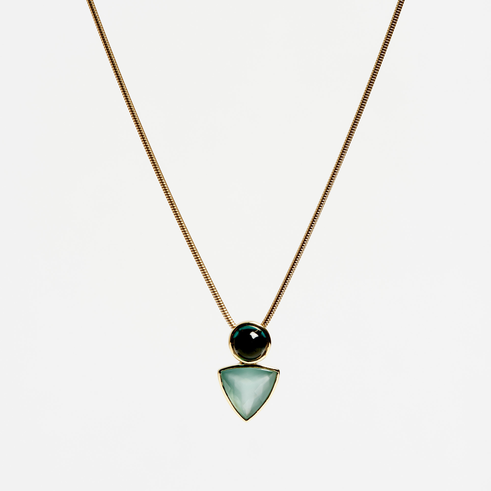 by lucy power pendant slivinski index solar