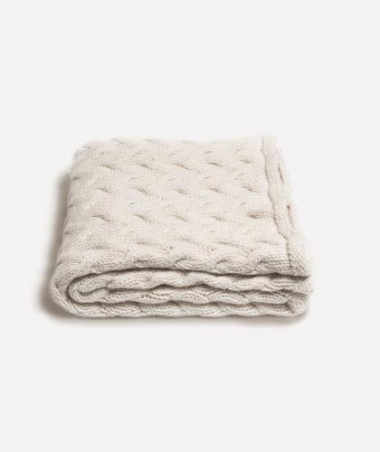 The Garnered - Sabbia Adrienne Rogers Textiles The Garnered 010 Hi
