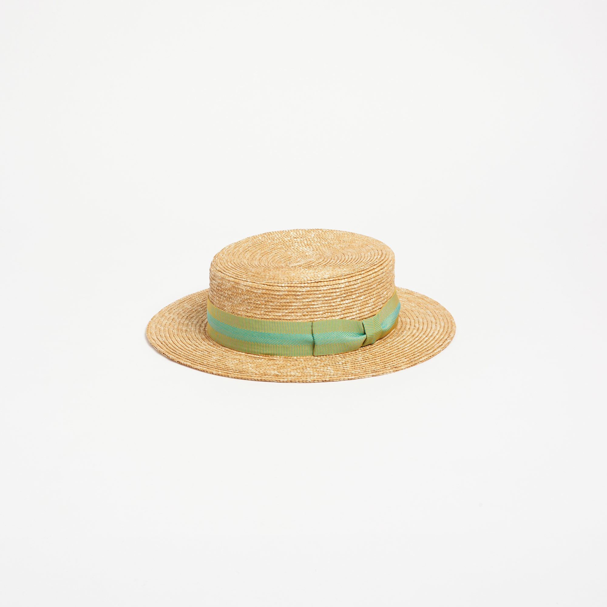ACCESSORIES - Hats Anthony Peto