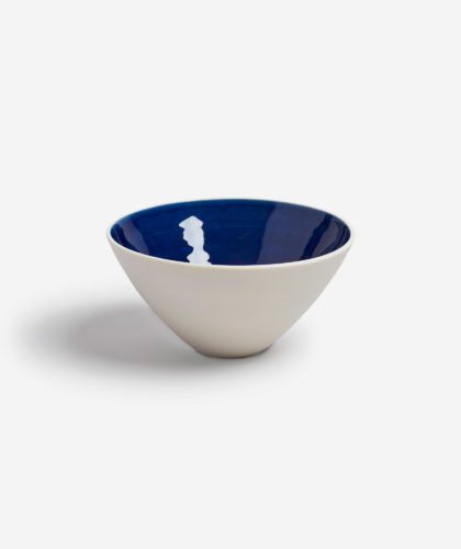 The Garnered - Bowl Ben Sutton Ceramics The Garnered 9