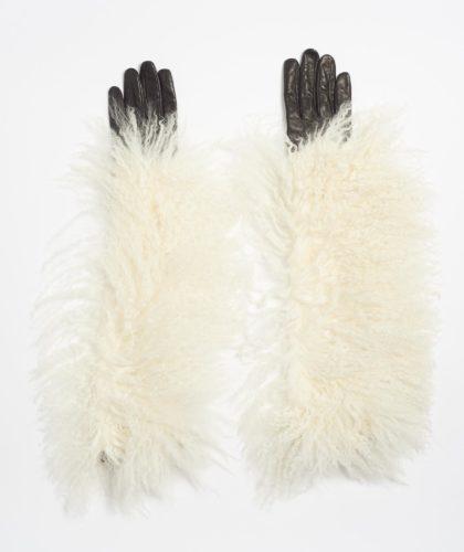 The Garnered - Causse Alpha Gloves The Garnered 43