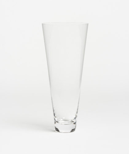 The Garnered - Pilsner Glass Deborah Ehrlich Glassware The Garnered 27