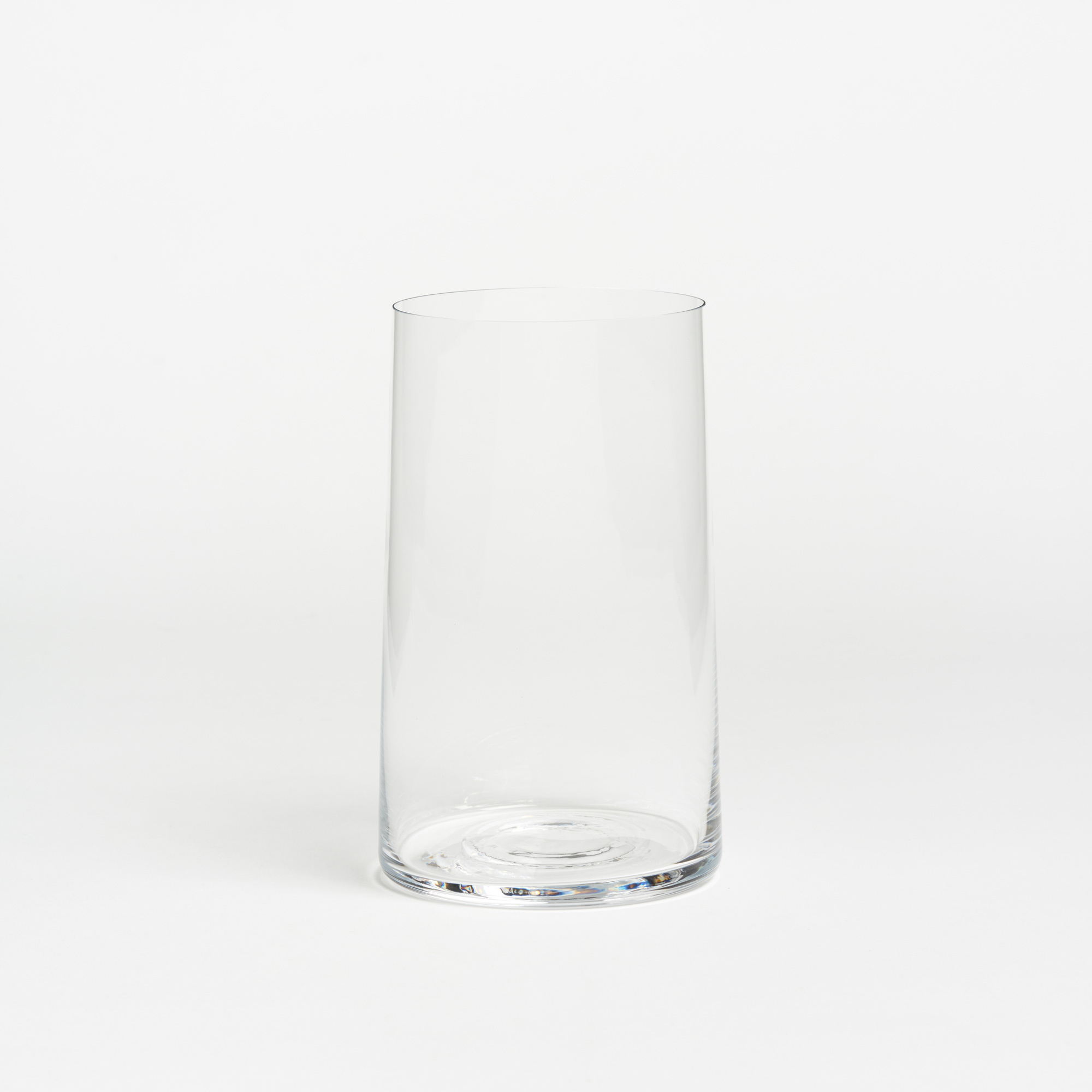 Simple swedish crystal canister forget me not vase the garnered simple swedish crystal canister forget me not vase reviewsmspy