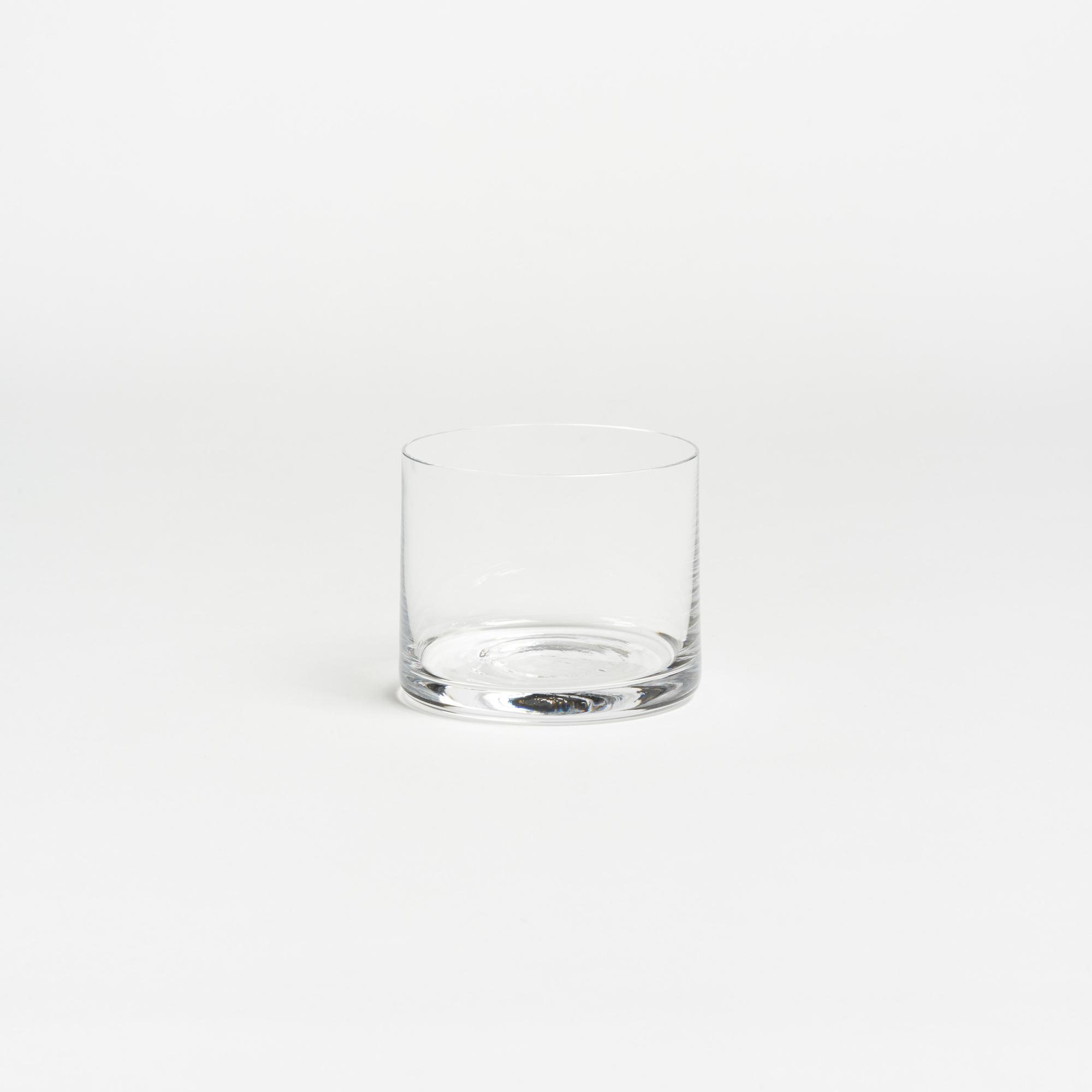 by deborah ehrlich - Rocks Glasses
