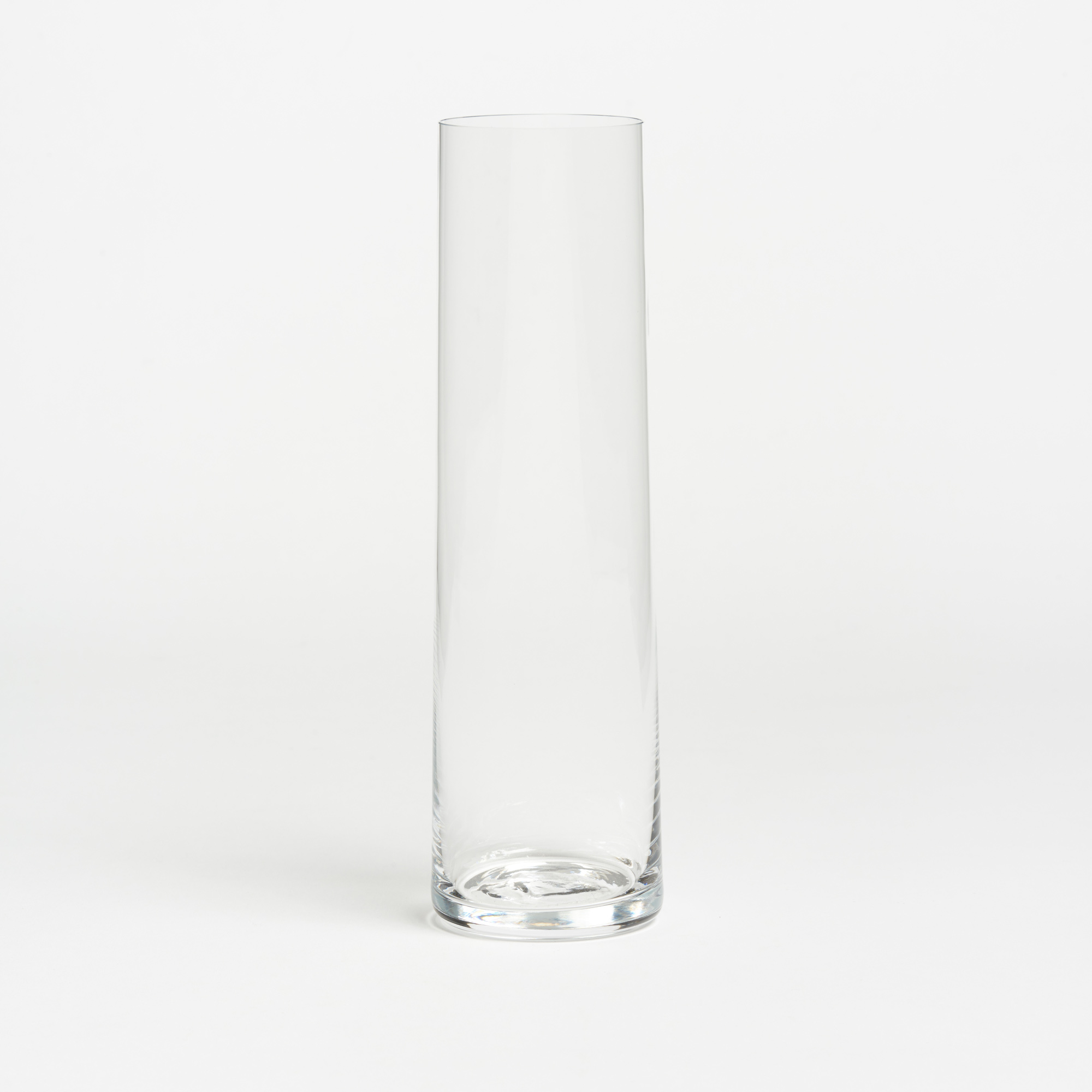 Simple swedish crystal thin cylinder vase the garnered simple swedish crystal thin cylinder vase reviewsmspy