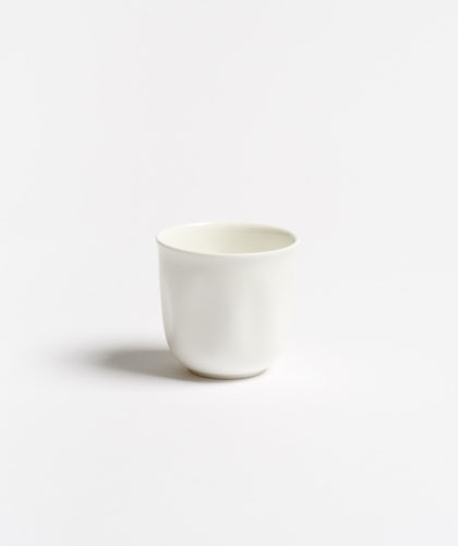 The Garnered - Coffee Beaker Feldspar Ceramics The Garnered 15
