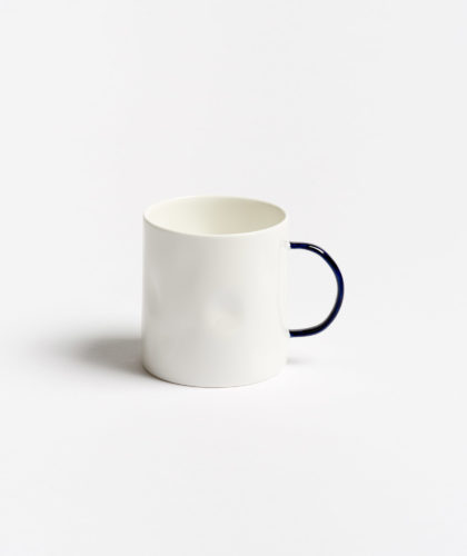 The Garnered - Coffee Cup Feldspar Ceramics The Garnered 5