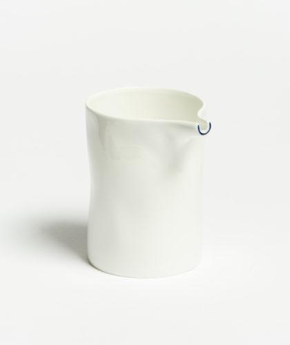The Garnered - Jug Feldspar Ceramics The Garnered 12