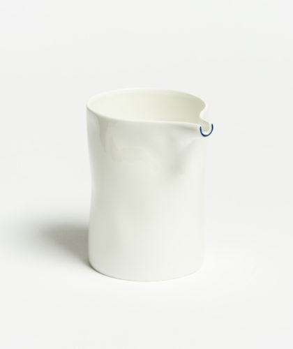 The Garnered - Jug Feldspar Ceramics The Garnered 12