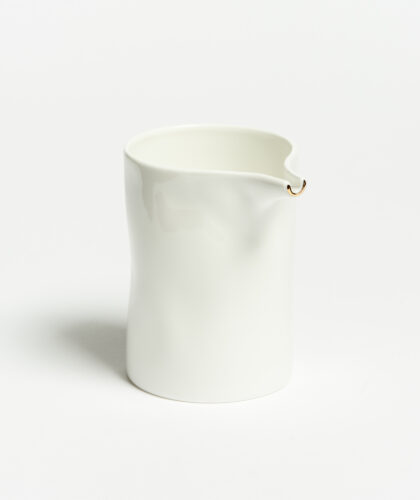The Garnered - Jug Feldspar Ceramics The Garnered 13