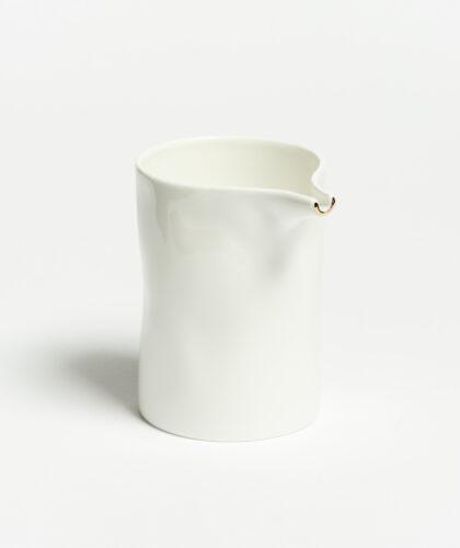The Garnered - Jug Feldspar Ceramics The Garnered 13