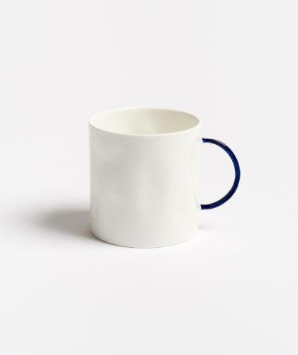 The Garnered - Tea Mug Feldspar Ceramics The Garnered 2