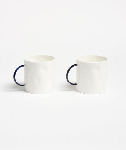The Garnered - Tea Mug Set Feldspar Ceramics The Garnered 6