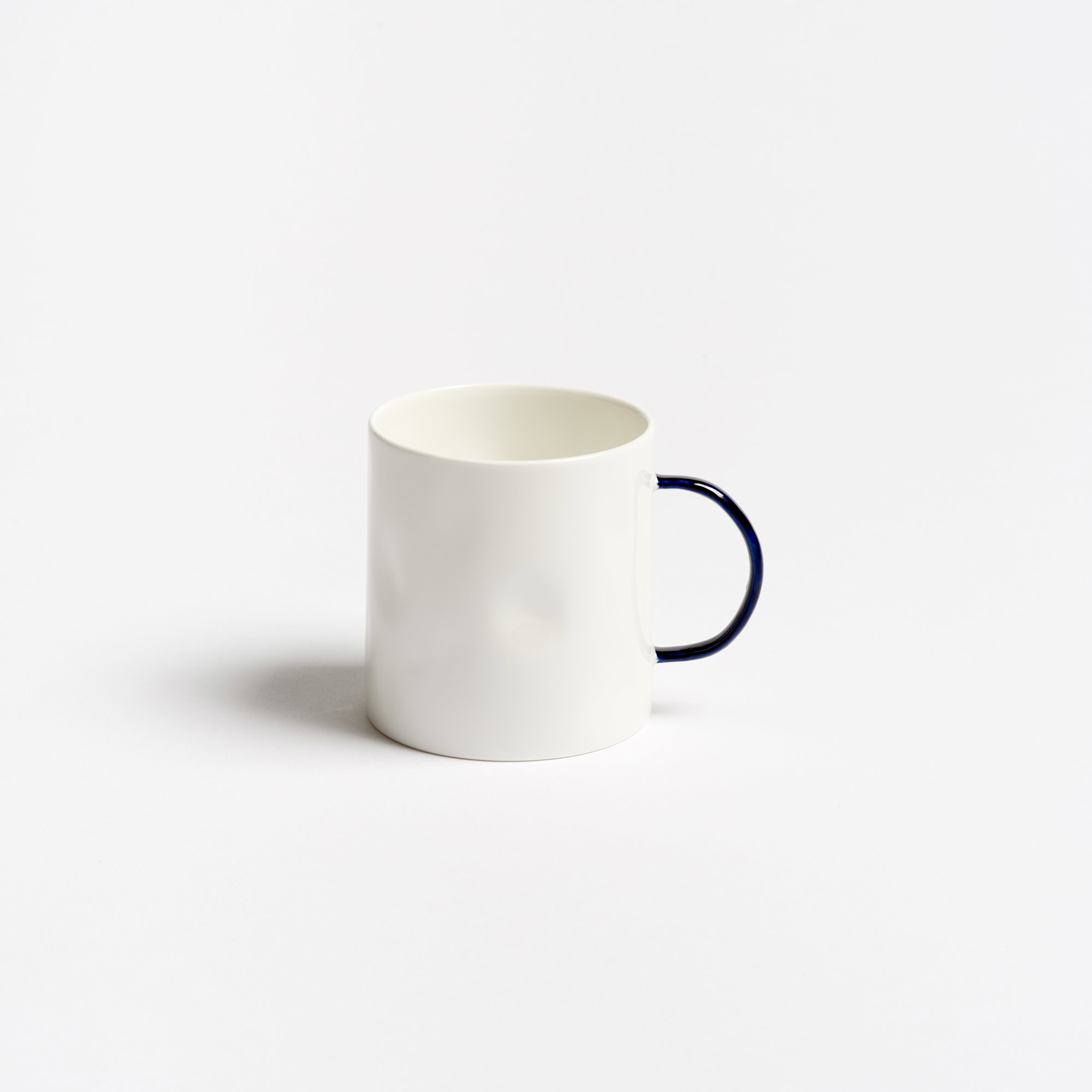 Feldspar Fine Bone China Coffee Mug