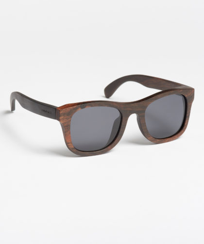 The Garnered - Finlay Co Ledbury Sunglasses The Garnered 9
