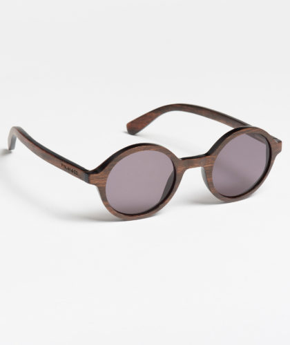 The Garnered - Finlay Co Onslow Sunglasses The Garnered 72