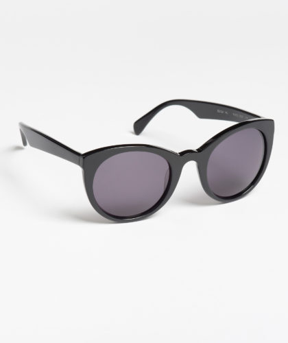 The Garnered - Finlay Co Pembroke Sunglasses The Garnered 17