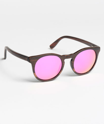 The Garnered - Finlay Co Percy Sunglasses The Garnered 49