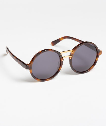 The Garnered - Finlay Co Draycott Sunglasses The Garnered 28