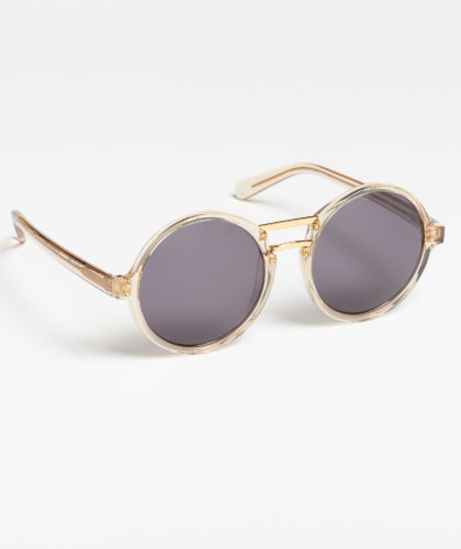 The Garnered - Finlay Co Draycott Sunglasses The Garnered 32