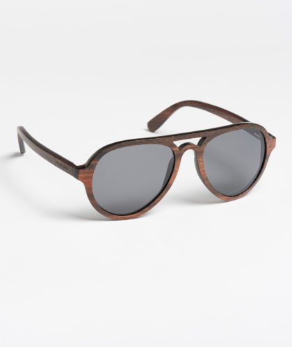 The Garnered - Finlay Co Jenson Sunglasses The Garnered 60