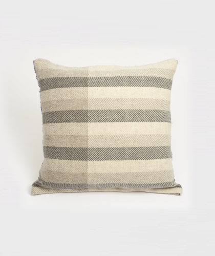 The Garnered - Deucalion Floor Cushion Maria Sigma Textiles The Garnered 21