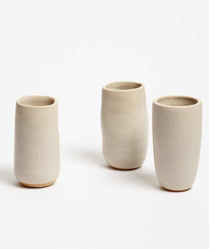 The Garnered - Marion Graux Ceramics The Garnered 22