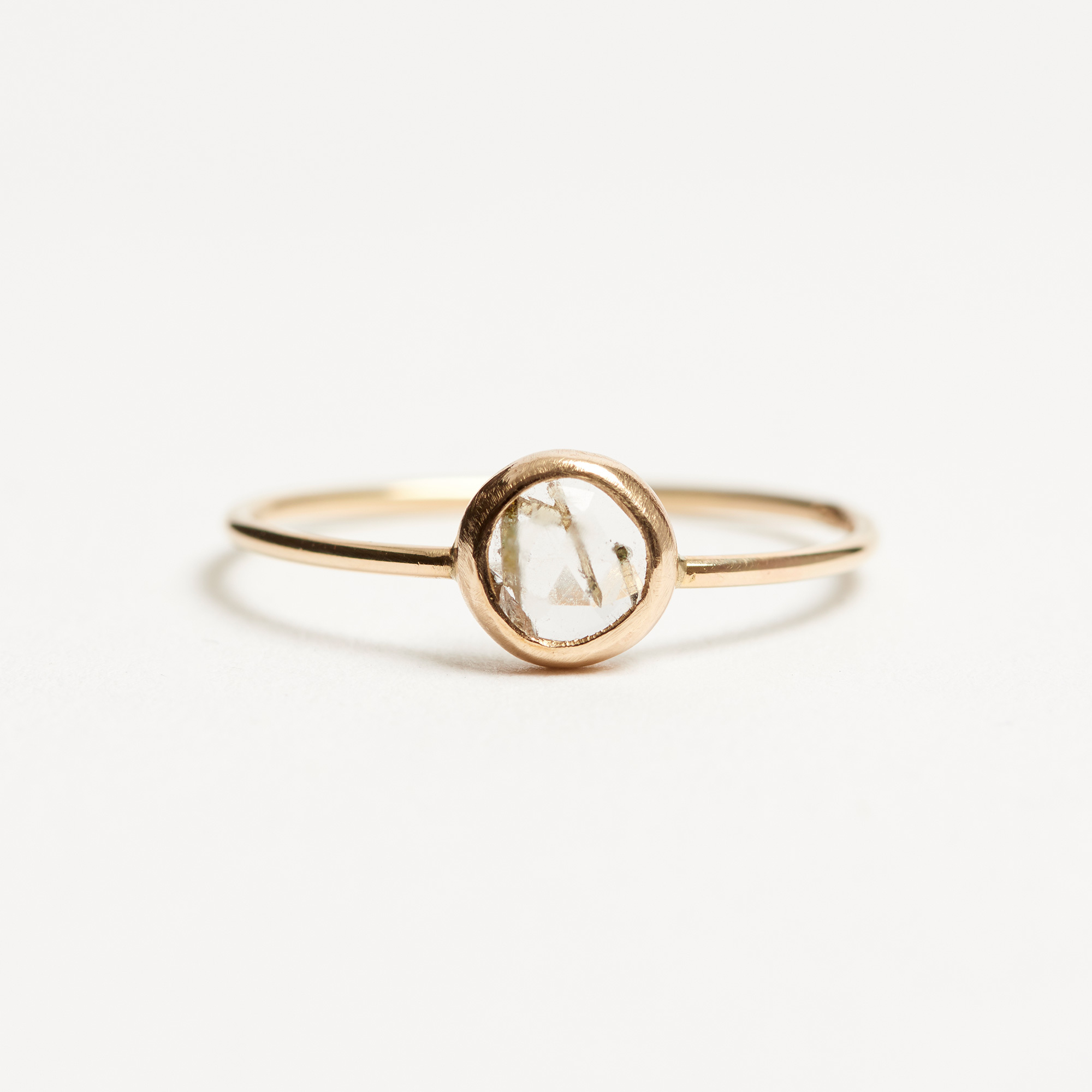 quartz side minimalist by frost thin fine jewellery eliise go maar rose love products q rings
