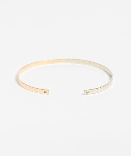 The Garnered - Percentages Bracelet Tara 4779 Jewellery The Garnered 49