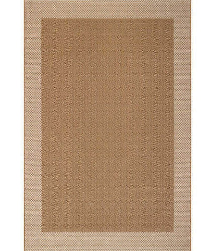 The Garnered - Casa Lopez Rug The Garnered Canetille Blanc Thumbnail Vertical