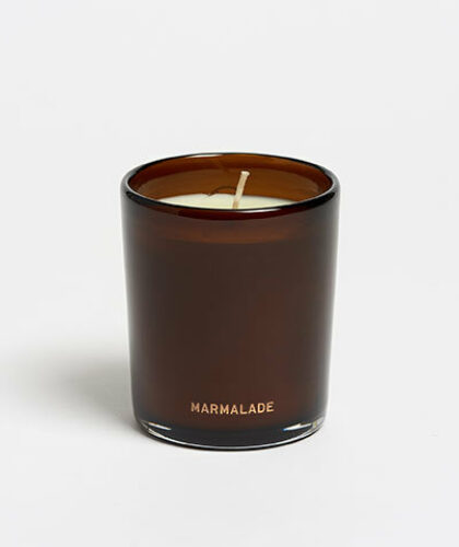 The Garnered - Perfumer H Candle Marmalade The Garnered Thumbnail