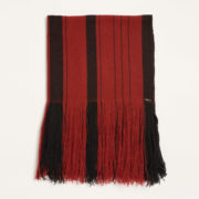 Kumari Too Hot Hand-woven Scarf - Kumari Too Hot Melt Scarves The Garnered 8